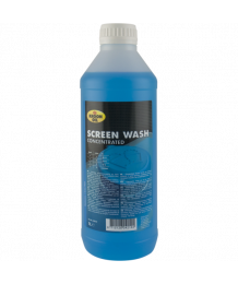 SCREEN WASH CONCENTRATED
