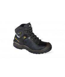 GRISPORT 803C S3 hoge schoenen