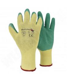 Bull grip Handschoenen