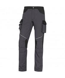 Safety Workwear Broek MCPA2