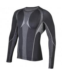 Thermal Shirt KOLDYTOP