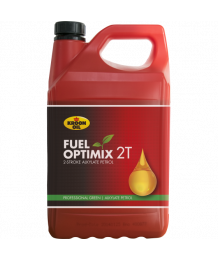 FUEL OPTIMIX 2T